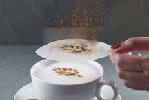 Coffee brake☕️