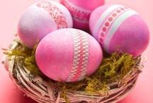 Easter / by Lisa Decker