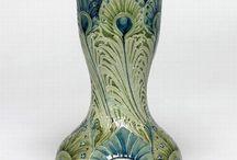 British Arts & Crafts Pottery