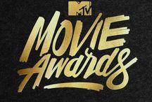 2016 MTV awards
