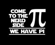 My inner nerd. Okay, not so inner. / by Karen Lickenbrock