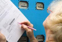 come risparmiare sulla bolletta elettrica