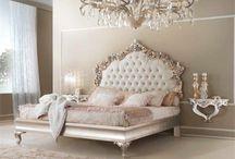 my iconic bedroom