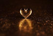 Romantic...