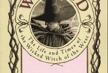 Books Worth Reading / by Cindy Ellis