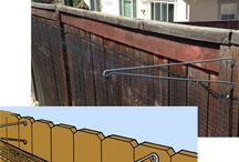 Cat containment