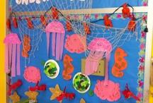 Children's Craft events