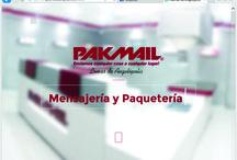 Diseño de Página Web y Posicionamiento Google Top 5 / Diseño de Página web en la Ciudad de Puebla, con características: Diseño de Pagina Web. Html5, Css, JavaScript. Página Vertical. Responsiva.