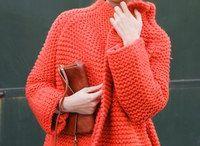 giacche maglia