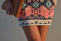 Fashion / by Raluca Depcia