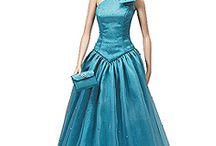 Princess Diana Dolls