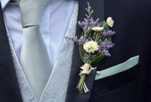 Flors casament