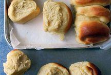 Tatlı tuzlu& cake bakery