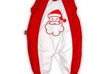 Vêtements de Noël pour bébés et enfants / Vêtements pour bébés et enfants de la collection Noël de la boutique en ligne SiMedio.fr
