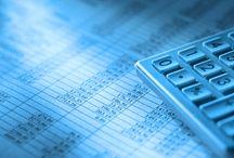 Mortgage Tools / Tools, calculators, and more.