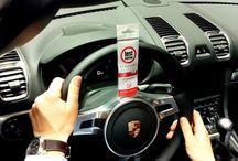 Blog safedrive.auto.pl