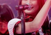 Melody Nuramdhani
