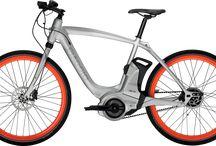 Piaggio - vélos électriques wi-bike / Le magasin Urgence e-bikes vend en exclusivité les vélos électriques wi-bike de la marque Piaggio.  https://urgence-ebikes.com/