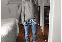 Îmbrăcămintea zilei