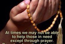 Religious & Sufizm
