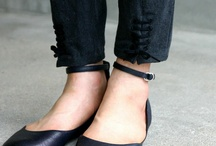 Shoes lover / Any kind of shoes