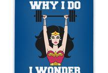 Wonder Full.