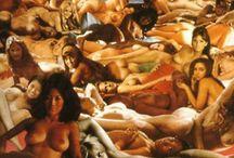 Arte dopo '89