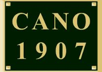 CATALOGO PEACANO1907