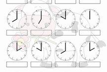 saatler