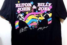 elton john billy joel best hits