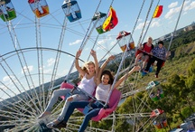 March 2013 Events / It's almost fall in Australia and there are heaps of fun activities to do. See them all here.  / by Australia
