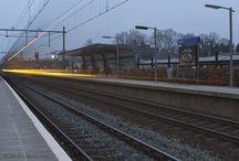 Twello en omstreken / Foto's die gemaakt zijn in gemeente Voorst en omstreken.