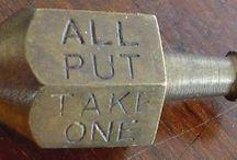 Put&take