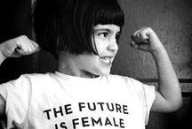 feme power