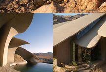 Arkitektur ukonform