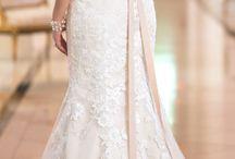 "Quanita""s wedding"