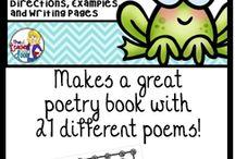 taller de poesía