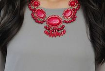 NecklaceOn