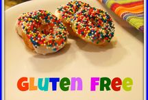 KID's MEALS / Great food recipes for kids