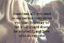Szerelmes idézetek