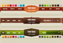 Design likes Iscow / Design likes Iscow / by Önder Turan