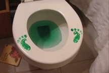 St.Patricks Day Ideas !