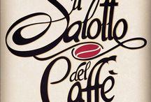 Eventi Salotto del Caffè / Questi sono gli appuntamenti reali col Salotto del Caffè. Eventi fisici con tanti amici di Caffè Carbonelli / by Caffè Carbonelli