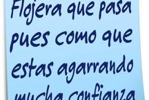 Quotes / by liliAna Lvr