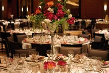 Do It Yourself Centerpieces