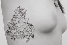 Tattoo ✔