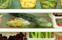 Clean eating / by Beth Filzenger