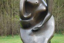 SD|A scultura