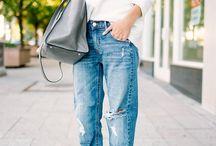 #baggystyle