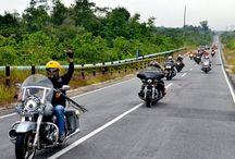 Bogor Bike Week 2015 / a bikers festival by HDCI Bogor #BOGORBIKEWEEK2015 by #HDCIBogor